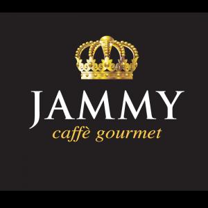 Jammy Caffè Gourmet