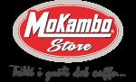 Mokambostore