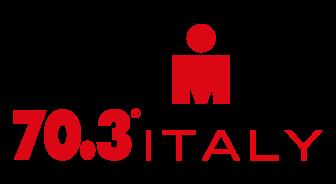 Ironman Pescara 2017 settima edizione