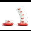 accessori per il caffè
